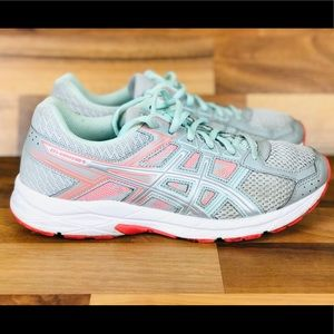 ASICS Gel Contend 4 running shoes